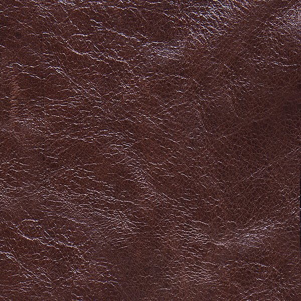 couro-marrom-encerado