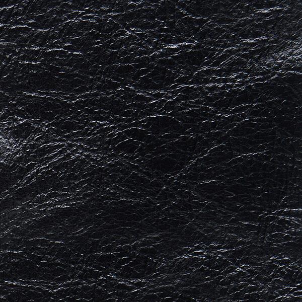 couro-preto-encerado