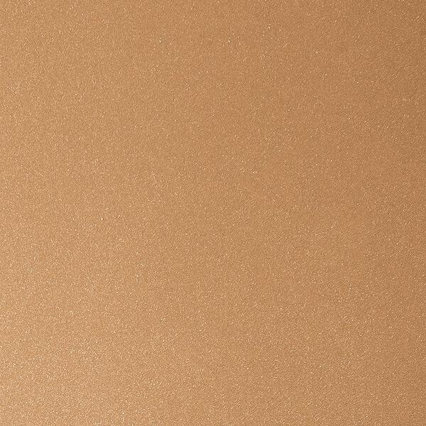 lacas-dourado-automotivo