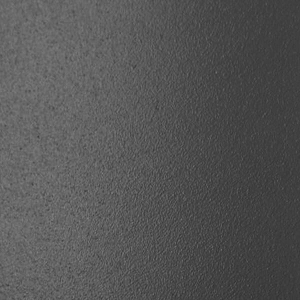 lacas-grafite