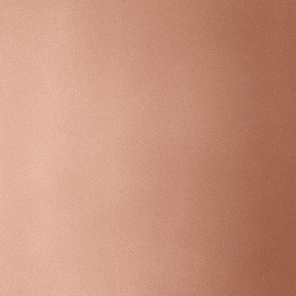 lacas-rose-gold
