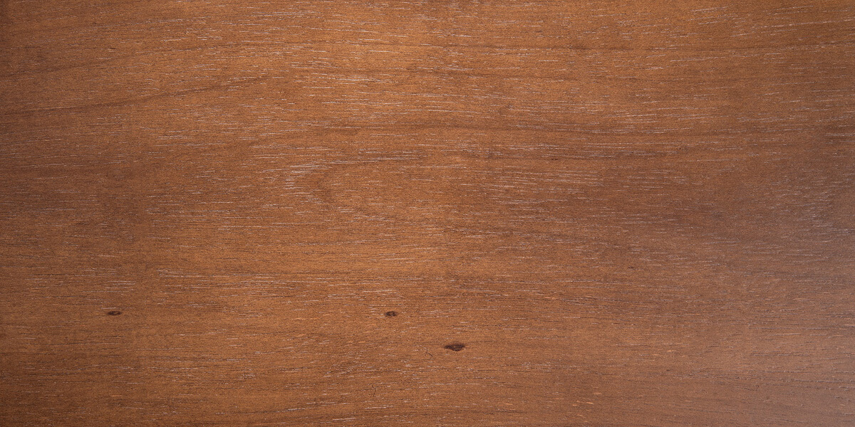 madeiras-imbuia