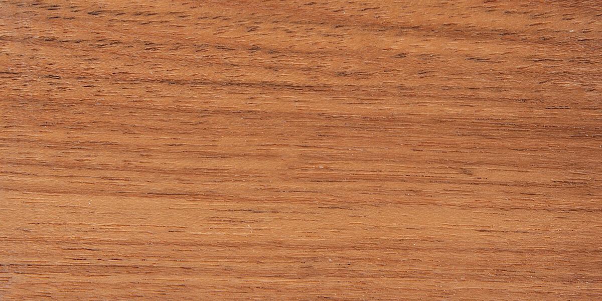 madeiras-louro-freijo