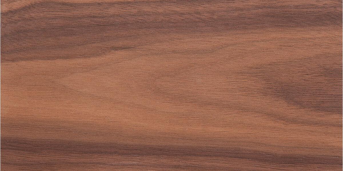 madeiras-nogueira