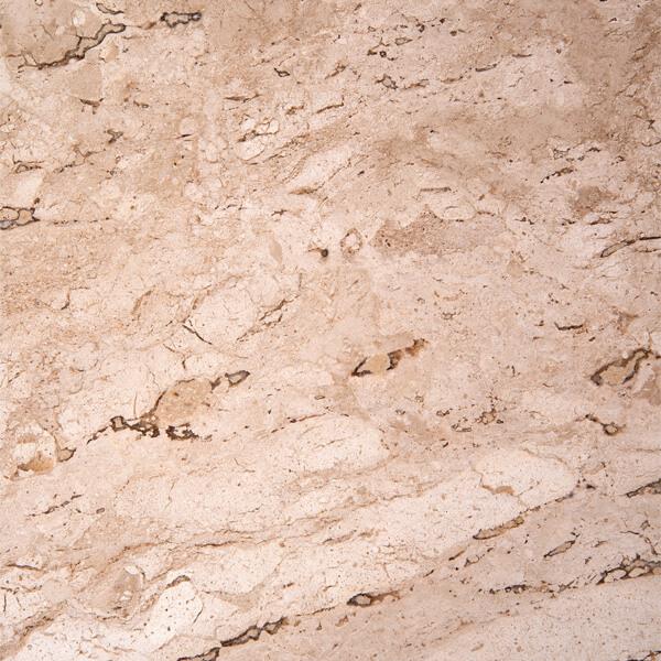 pedras-travertino-polido